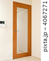 ドア 4067271