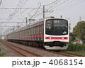 205系 京葉線 内房線の写真 4068154