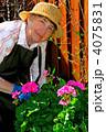 ホビー 趣味 人の写真 4075831