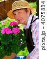 ホビー 趣味 人の写真 4075834