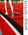 スポーツ スポーツの 人間の写真 4076145