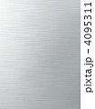 金属板 ヘアライン 鉄板の写真 4095311