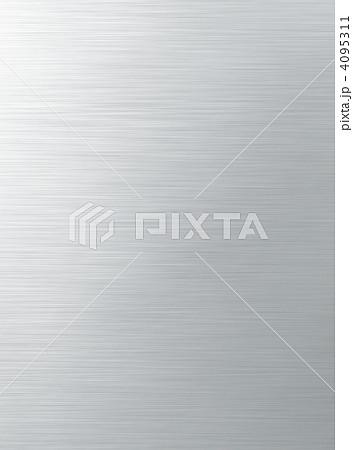 金属板 4095311