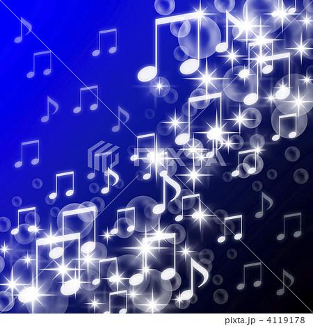 music 4119178