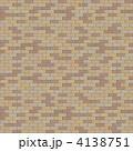 インターロッキング 4138751
