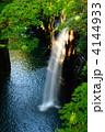 高千穂峡 真名井の滝 4144933