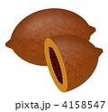 ピロシキ 4158547