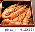 おせち料理(海老) 4182354