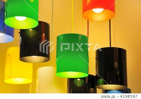 照明器具 4198597