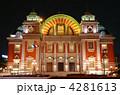 大阪市中央公会堂 4281613