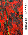 red texture, background painting 4286340