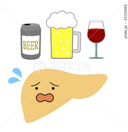 NASH(非アルコール性脂肪肝炎)の最前線