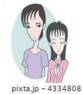 憧れの人.2 4334808