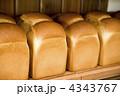 世田谷パン 食パン パンの写真 4343767