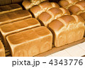 世田谷パン 食パン パンの写真 4343776