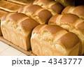 世田谷パン 食パン パンの写真 4343777