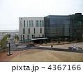 計算科学研究機構 4367166