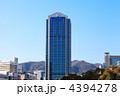 神戸市役所 4394278