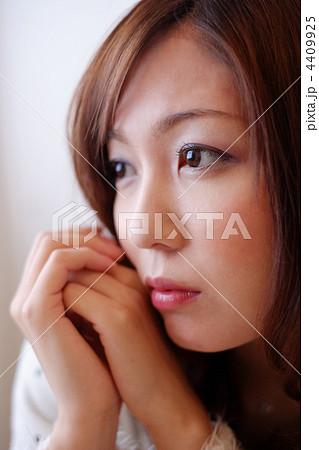 片思い 4409925