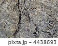 岩のアップ 4438693