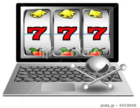 オンラインカジノ 4459946