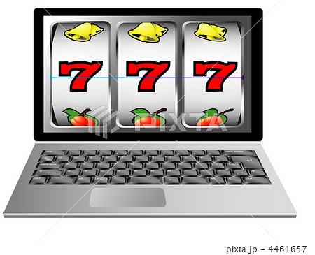 オンラインカジノ 4461657