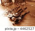 ファッショングッズ ファッション小物 雑貨の写真 4462527