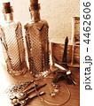 インテリア小物 雑貨 アクセサリーの写真 4462606