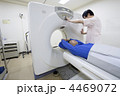CT検査 4469072