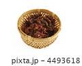 ドライトマト 4493618