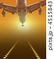 空港 4515843