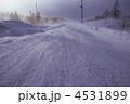 冬の八幡平 4531899