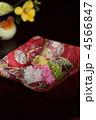 砂糖菓子 こんぺいとう コンペイトウの写真 4566847