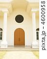 ドアー 玄関 ドアの写真 4600958
