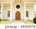 ドアー 玄関 ドアの写真 4600978