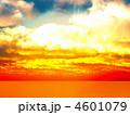 ライジング・サン 4601079