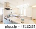 キッチン 4618285