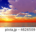 風と雲と海と 4626509