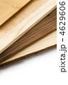 木材 木目 木の写真 4629606