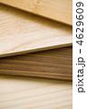 木材 木目 木の写真 4629609