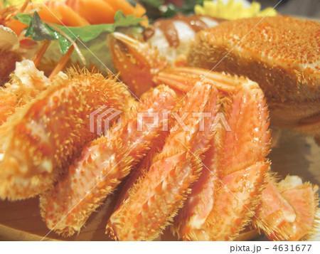 焼き魚の盛り付けと向き ~丸ごと一匹と切り身の …