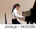 ピアノ発表会 4632088