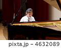 ピアノ発表会 4632089