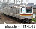東京メトロ 西武池袋線 副都心線の写真 4634141