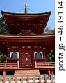 勝尾寺  4639134