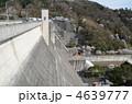 巨大ダム 4639777