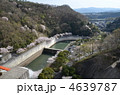 巨大ダム 4639787