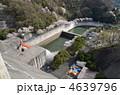 巨大ダム 4639796