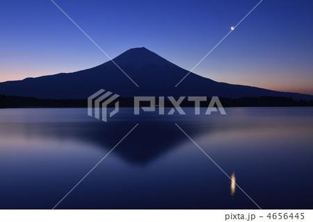 富士山 4656445
