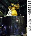 気象衛星「ひまわり」 4665815